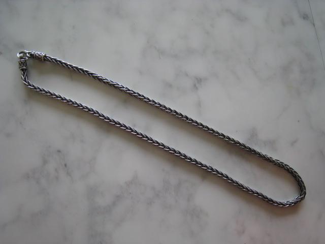 svn-001